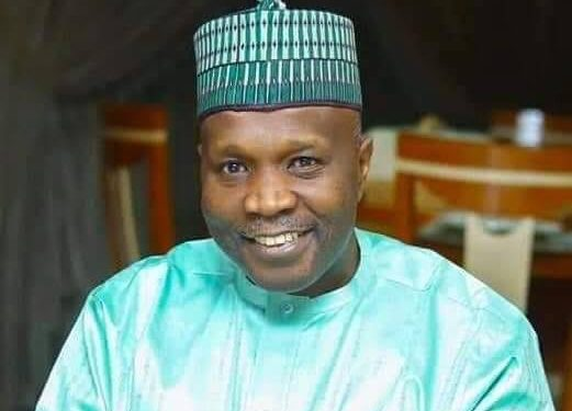 Palliatives: How Governor Inuwa Yahaya's Foresight, Transparency, Insulated Gombe From Wanton Destruction, Looting