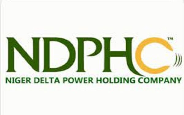 Lafia 330/132/33KV power sub-station to be completed in September – NDPHC –  Daylight Reporters